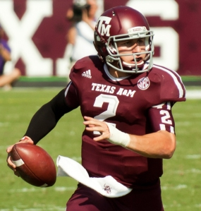 Johnny_Manziel_in_Kyle_Field