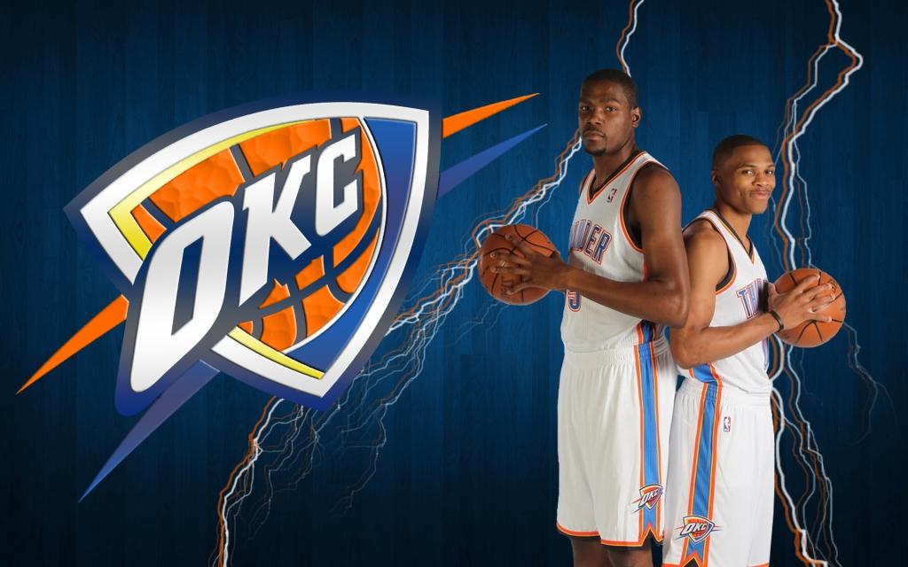 photo via http://basketballwallpapershd.com/