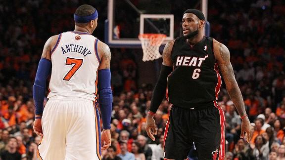 Photo courtesy of thesportsfeast.com