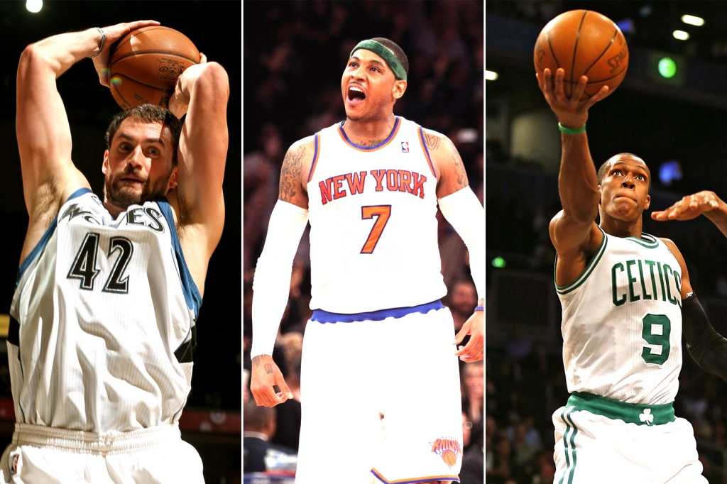 photo via http://sportsweekly.qwriting.qc.cuny.edu/2014/03/01/what-is-wrong-with-the-knicks/