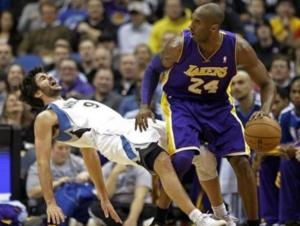 credit : www.lakers.topbuzz.com