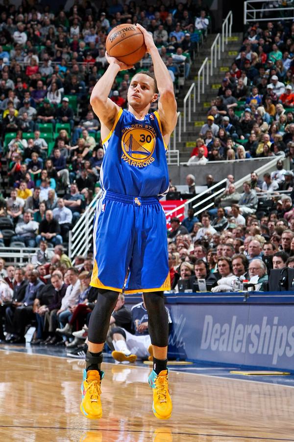 photo via www.sikids.com