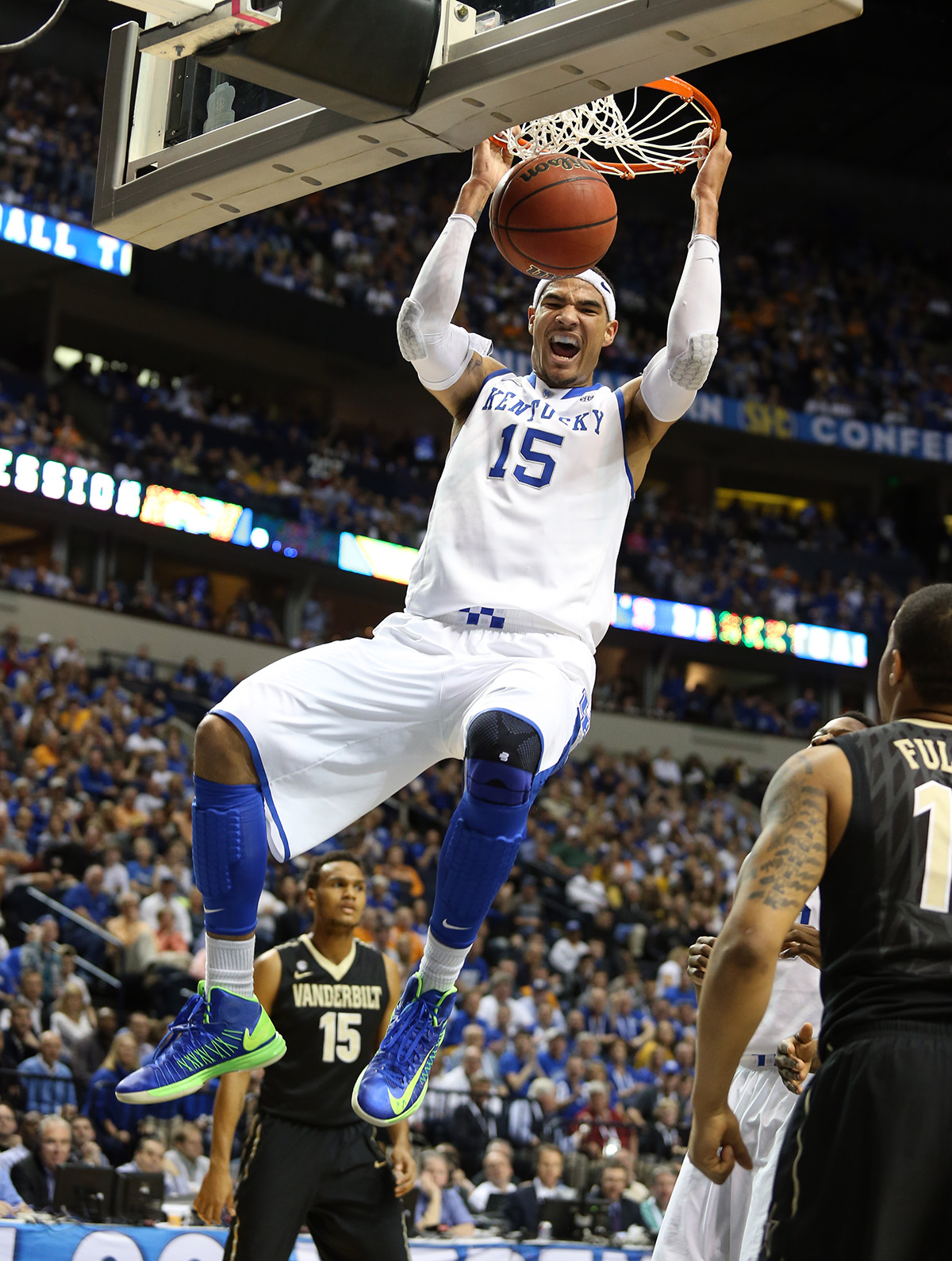 photo via www.coachcal.com