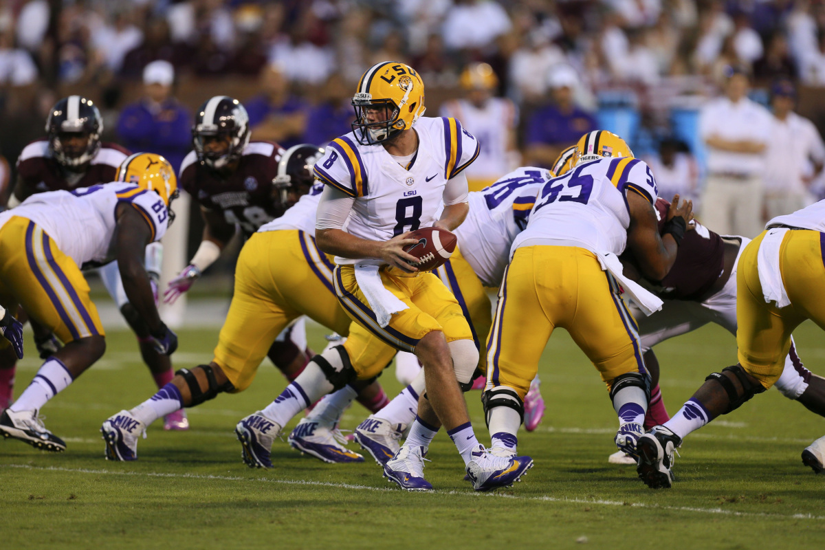 Courtesy of: http://thebiglead.com/2013/10/18/2014-draft/zach-mettenberger-lsu-qb/