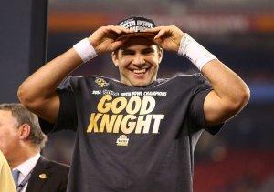 Photo via: sports.yahoo.com
