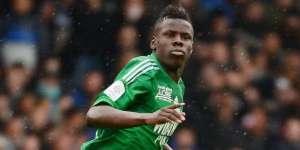 http://soccerlens.com/transfer-lens-grenier-arsenal-chelsea-go-zouma/123933/