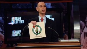 Photo via http://boston.cbslocal.com/2014/02/04/toucher-rich-would-celtics-use-top-5-draft-pick-or-package-it-in-a-deal/