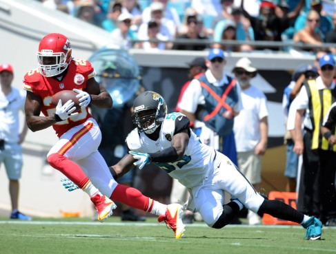 Photo via www.fancloud.com