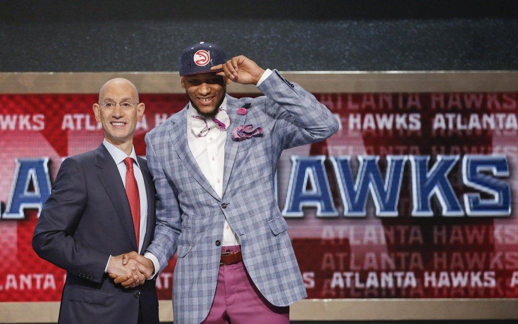 photo via: sportsoverdose.com