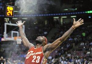 Photo via www.cleveland.com