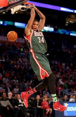 Photo via: redrockbasketball.com