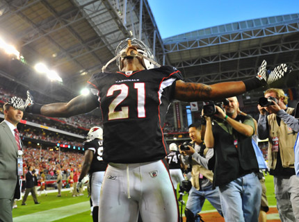 Photo via www.azcardinals.com