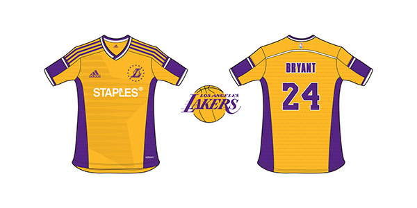 via http://elitedaily.com/sports/nba-teams-jerseys-look-like-ads-photos/700109/