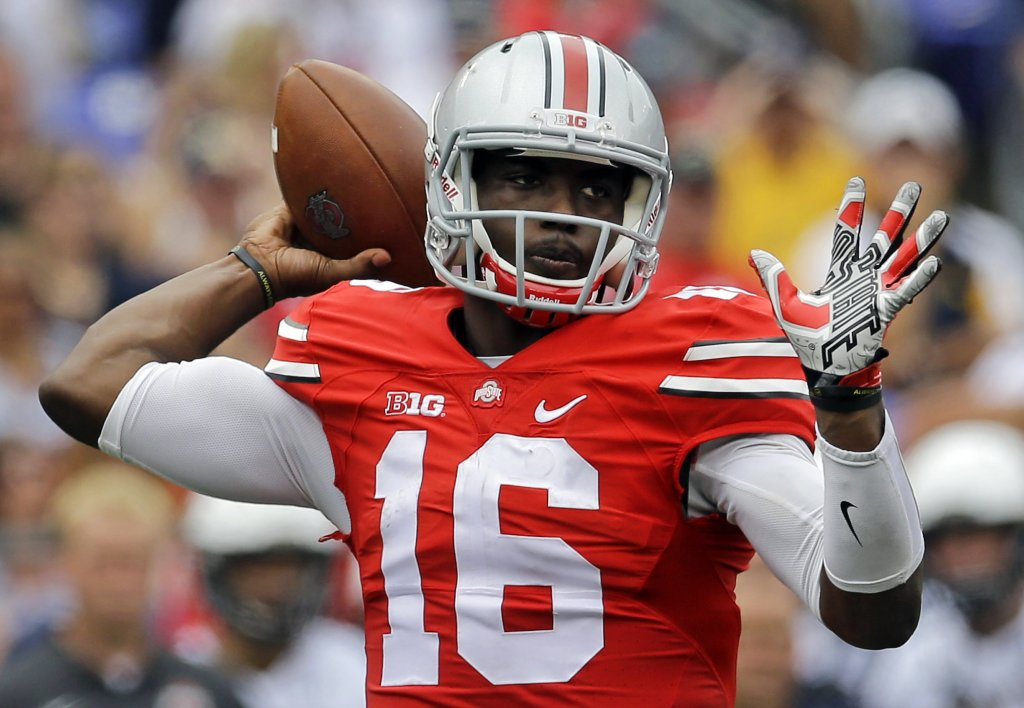 Photo via: http://media.cleveland.com/livingston_impact/photo/jt-barrett-1cc0fa7ae3e11732.jpg