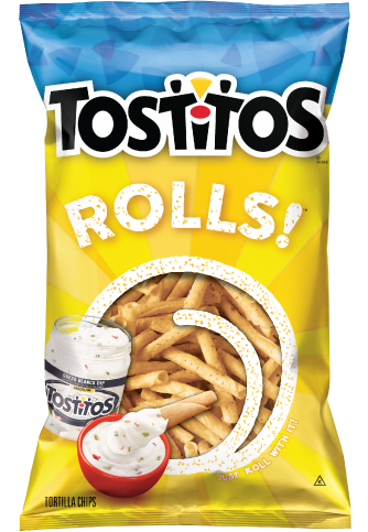 tostitos-rolls