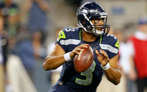 via www.seahawks.com