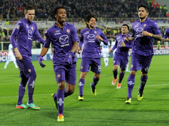 Prediksi-Skor-Bologna-vs-Fiorentina-26-April-2014-Liga-Italia