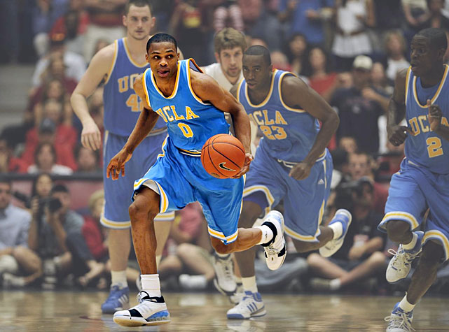 Photo via www.okcthundernation.com