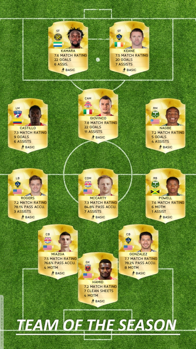 football_pitch-wallpaper-1600x900