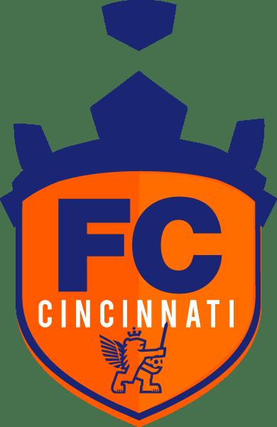 fccincinnati_logo