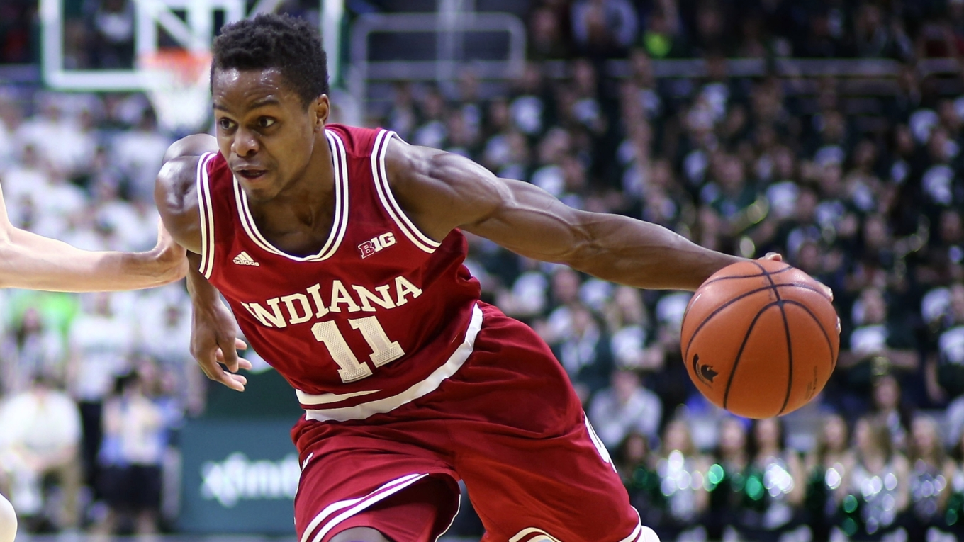 dm_160304_3point_seg_3_indiana_yogi_ferrell