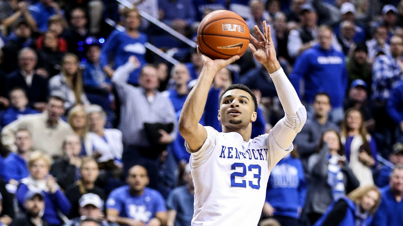 jamal-murray-021717-getty-ftrjpg_118cxwmgcxv1z1lfibzp4xfpin