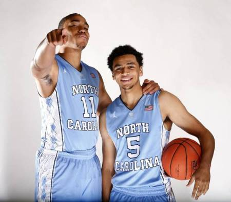 marcus-paige-brice-johnson