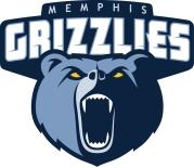 memphis-grizzlies-04