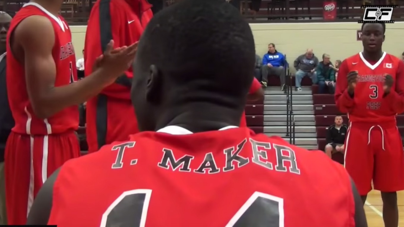 thon-maker-courtside-films