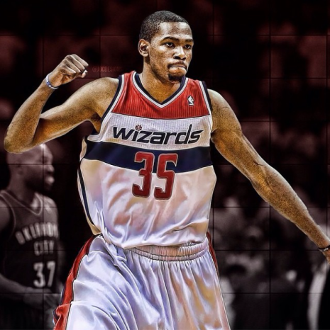 durant wizards.png