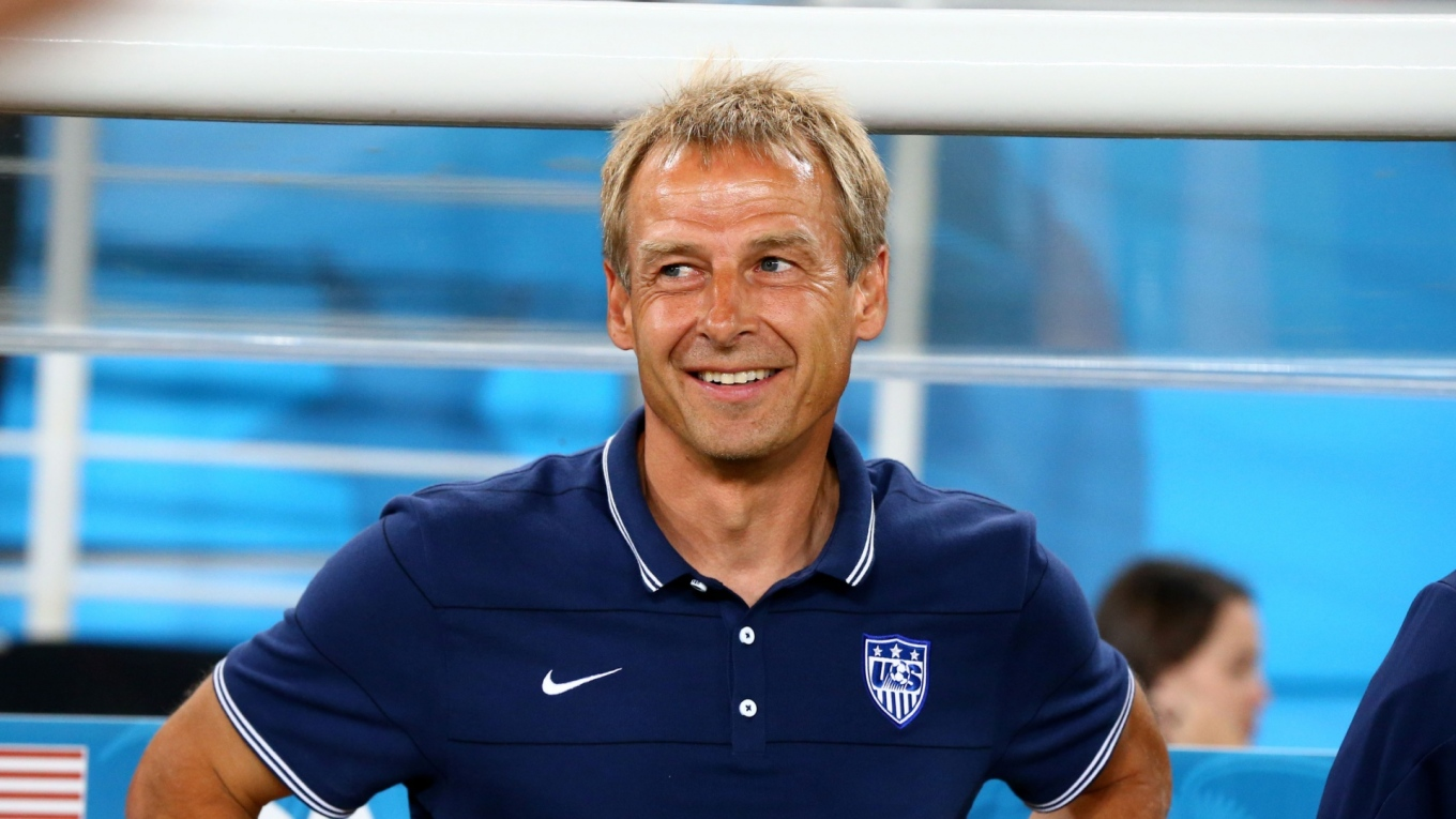 jurgen_klinsmann_football_coach_108192_1920x1080