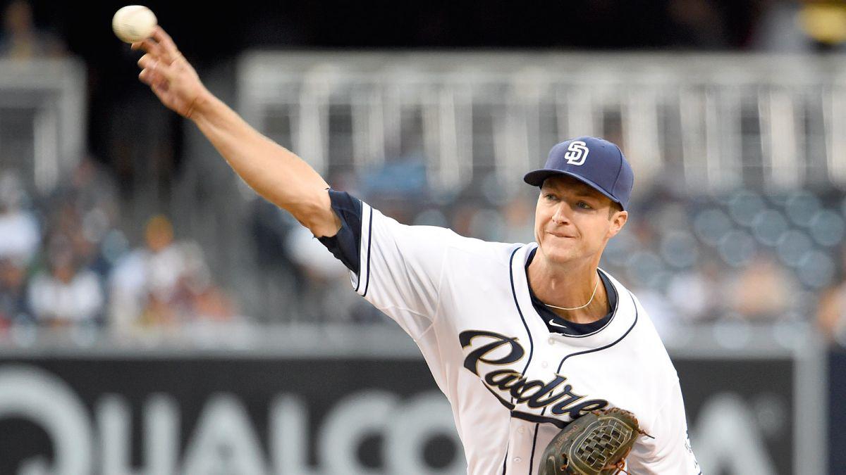 081215-MLB-San-Diego-Padres-Colin-Rea-PI-JE.vresize.1200.675.high.83