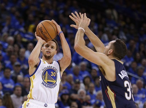 stephen-curry-36a0e45354437718