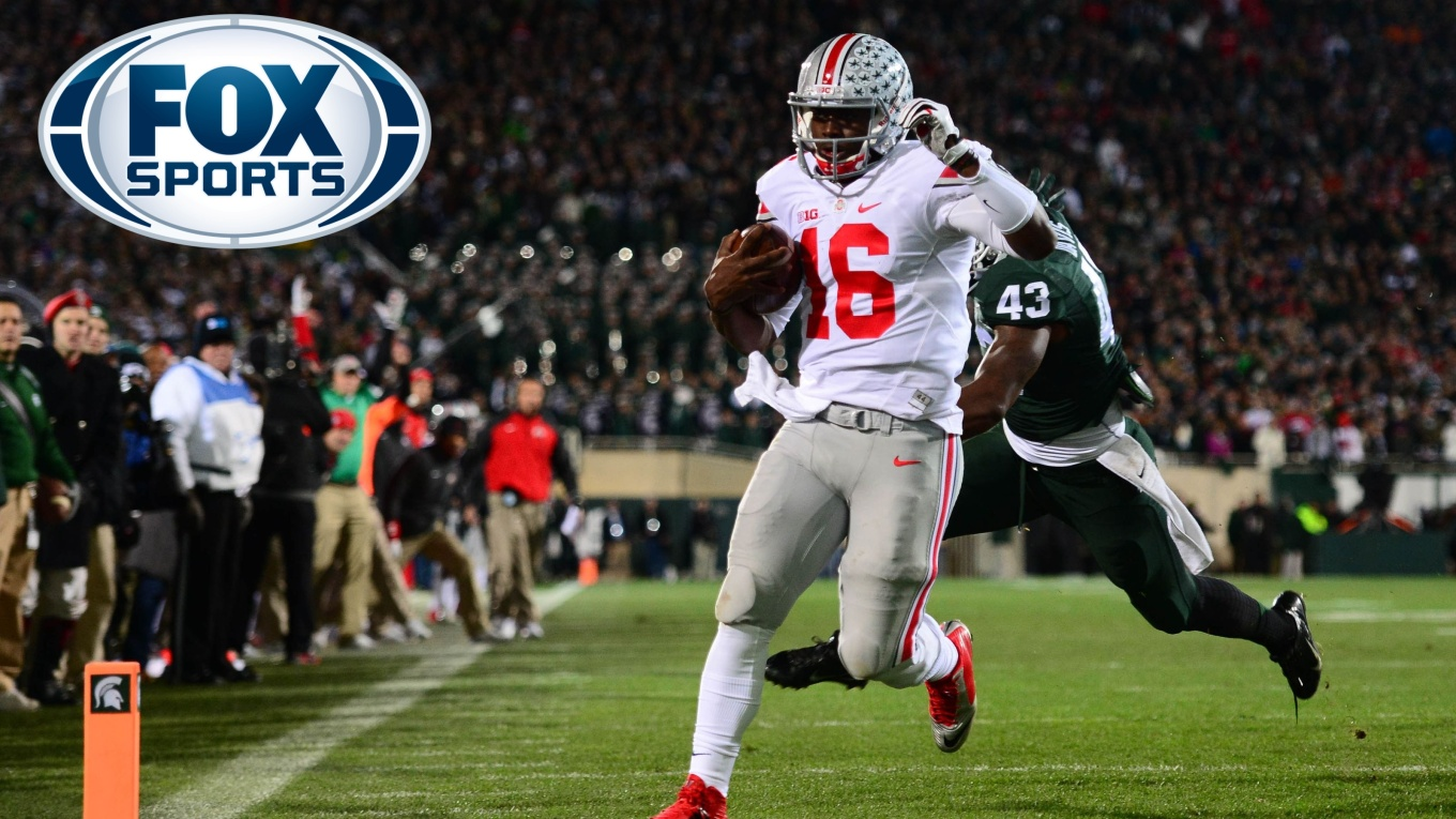 635510964500176171-usp-ncaa-football-ohio-state-at-michigan-state-68603058